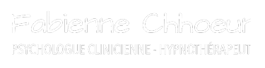 Fabienne CHHOEUN – Psychologue Clinicienne Logo